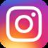 Segueix-nos a l'Instagram